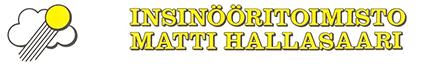Insinööritoimisto Matti Hallasaari Oy